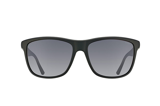 Gucci GG 1047 N/S 4ZY WJ perspective view