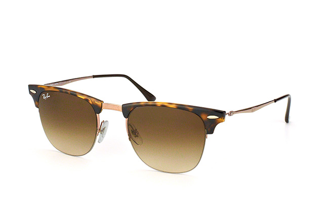 Ray-Ban RB 8056 155/13 vista en perspectiva