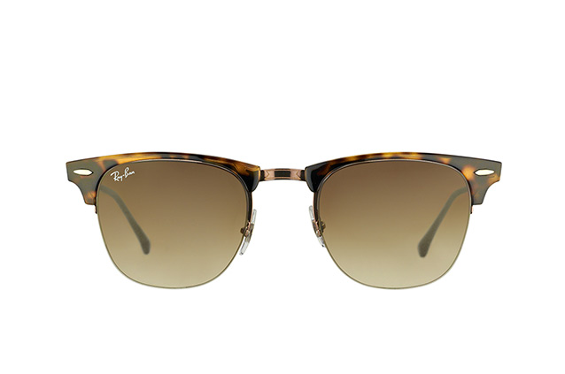 Ray-Ban RB 8056 155/13 perspective view