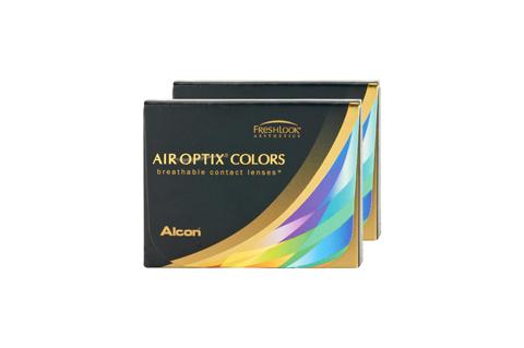 air optix colors 2er pack monatslinsen misterspex. Black Bedroom Furniture Sets. Home Design Ideas