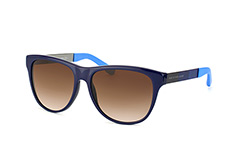 Marc by Marc Jacobs MMJ 408/S 6WC JD klein
