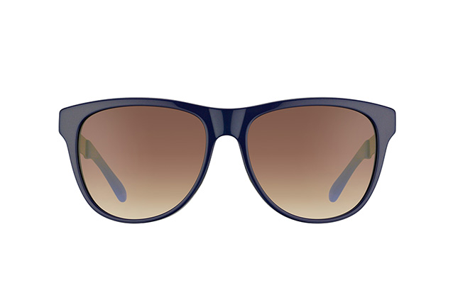 Marc by Marc Jacobs MMJ 408/S 6WC JD vista en perspectiva