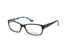 Brendel eyewear 903029 10 small
