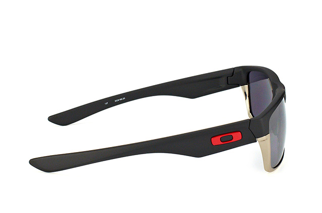 Oakley TwoFace OO 9189 20 perspective view