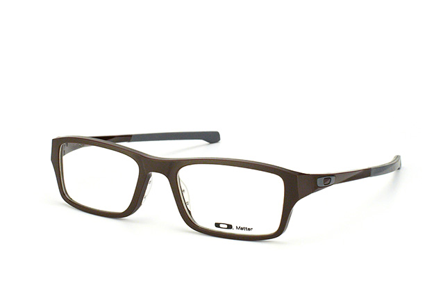 Oakley Chamfer OX 8039 04 perspective view