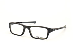Oakley Chamfer OX 8039 01 small