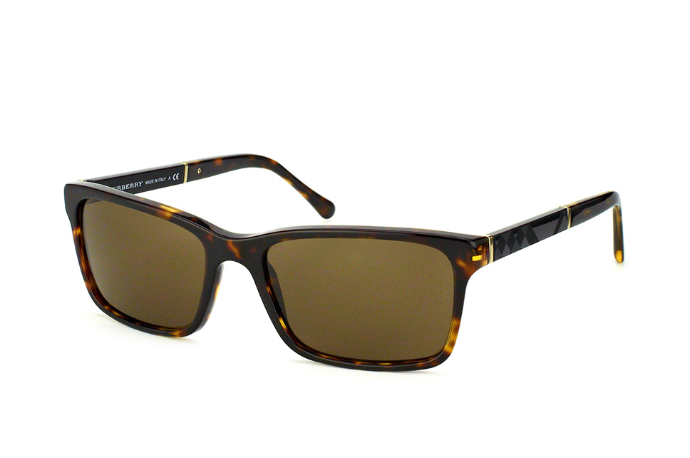 Image of Burberry BE 4162 3002/73