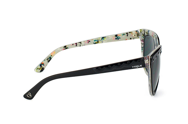 VOGUE Eyewear VO 2889S 2210/87 vista en perspectiva