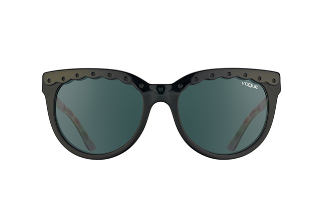 VOGUE Eyewear VO 2889S 2210/87 perspective view