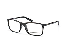 Dolce&Gabbana DG 5004 501 large small