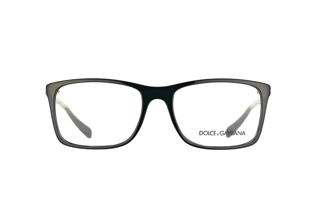 Dolce&Gabbana DG 5004 501 large perspective view