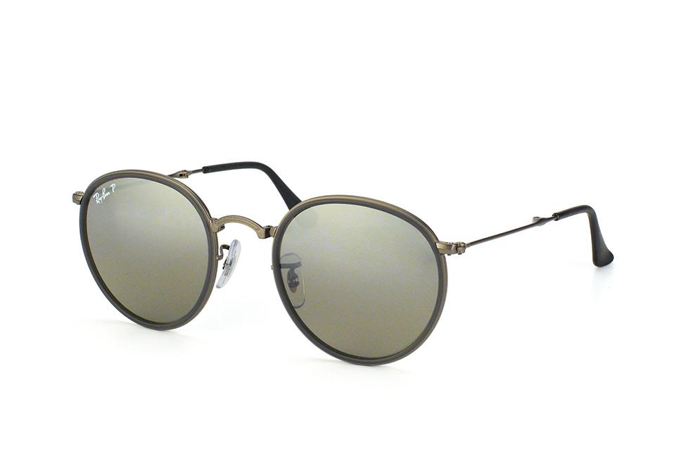 Mister online cristales de gafas colores en de Comprar Spex XZ0A4xwqH 0df377546e5e