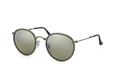 Ray-Ban ROUND RB 3517 029/N8 small