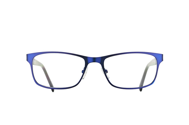 Mister Spex Collection Tyler 643 B Perspektivenansicht