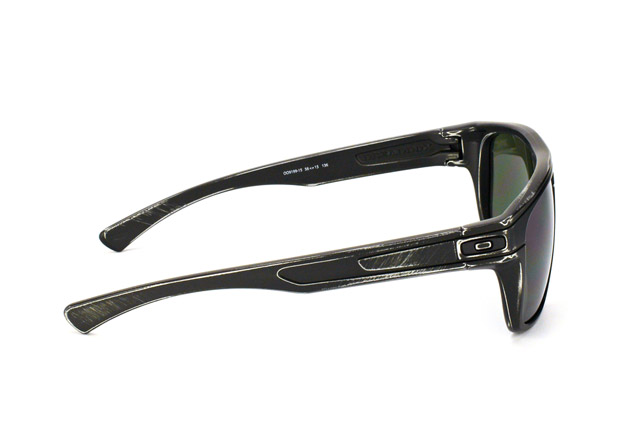 Oakley Breadbox OO 9199 15 Perspektivenansicht