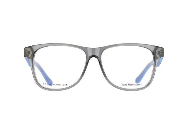 Tommy Hilfiger TH 1268 5EZ perspective view