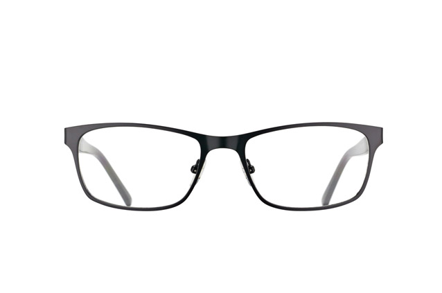 Mister Spex Collection Tyler 643 perspective view
