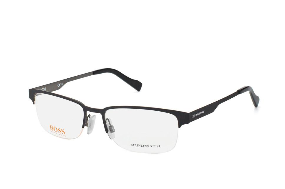 ee4dff119d8 BOSS ORANGE Brillen online bei Mister Spex