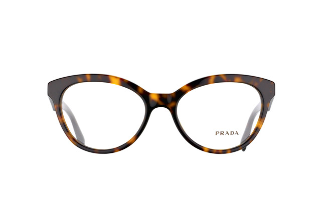 Prada PR 11RV 2AU-1O1 perspective view