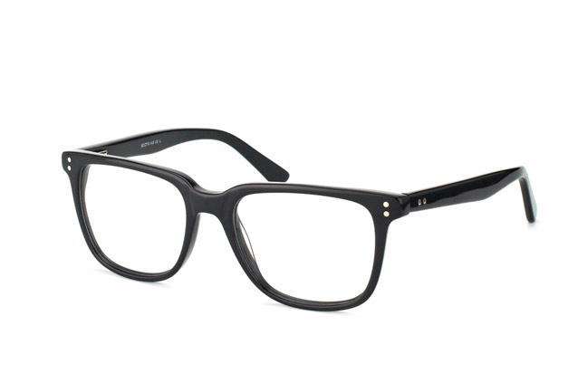 Mister Spex Collection Desai A 88 - Perspektivenansicht