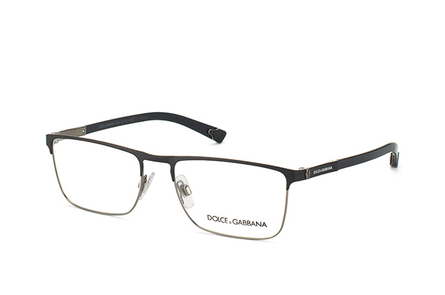 Dolce&Gabbana DG 1259 1106 perspective view
