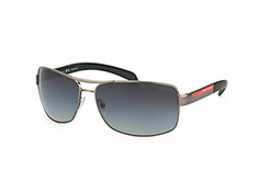 Prada Linea Rossa PS 54IS 7CQ-5W1 liten