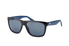 lacoste-l-732s-001-square-sonnenbrillen-schwarz