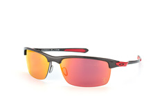 Oakley Carbon Blade OO 9174 06 small