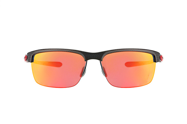 Oakley Carbon Blade OO 9174 06 perspective view