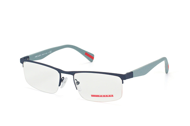 Prada Sport PS 52FV TFY-1O1 perspective view