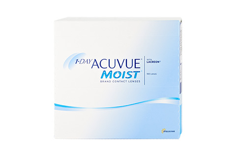 1 day acuvue moist. Black Bedroom Furniture Sets. Home Design Ideas