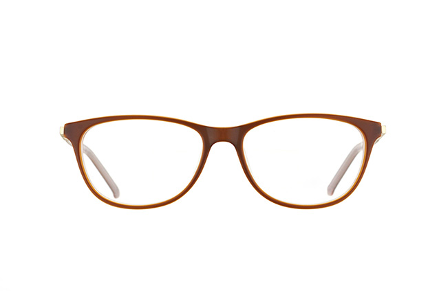 Mister Spex Collection Delany 001 perspective view
