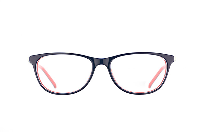 Mister Spex Collection Delany 002 perspective view