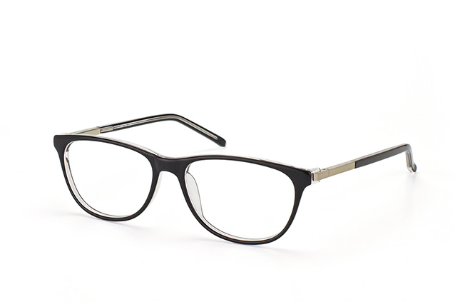 Mister Spex Collection Delany 003 perspective view