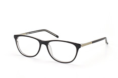 Mister Spex Collection Delany 003 liten