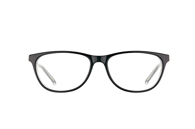 Mister Spex Collection Delany 003 vista en perspectiva