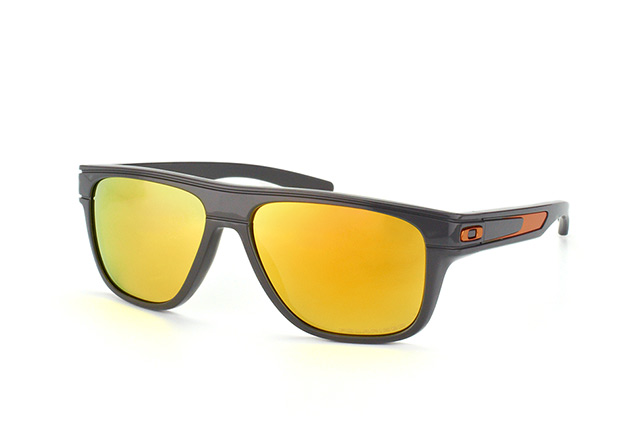 Oakley Breadbox OO 9199 28 Perspektivenansicht