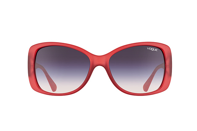 VOGUE Eyewear VO 2843S 2153/36 perspective view