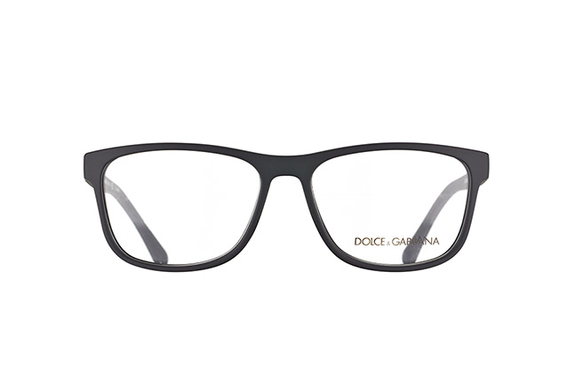 Dolce&Gabbana DG 5003 2616 perspective view