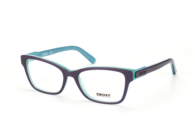 DKNY DY 4650 3638 perspective view