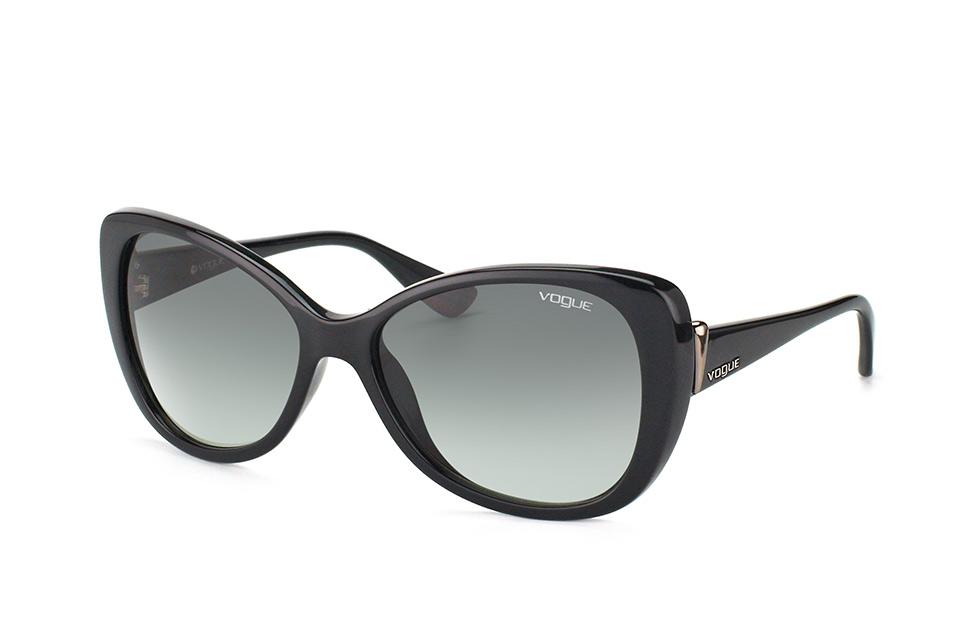5059fd3f76cca VOGUE Eyewear VO 2819S W44 11