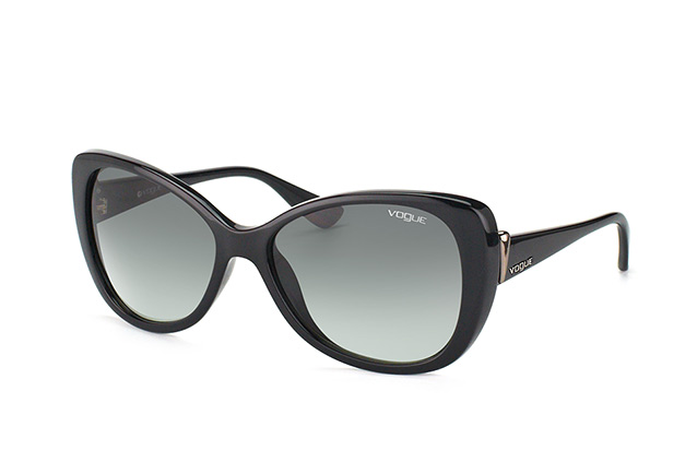 VOGUE Eyewear VO 2819S W44/11 vista en perspectiva