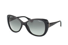 VOGUE Eyewear VO 2819S W44/11 small