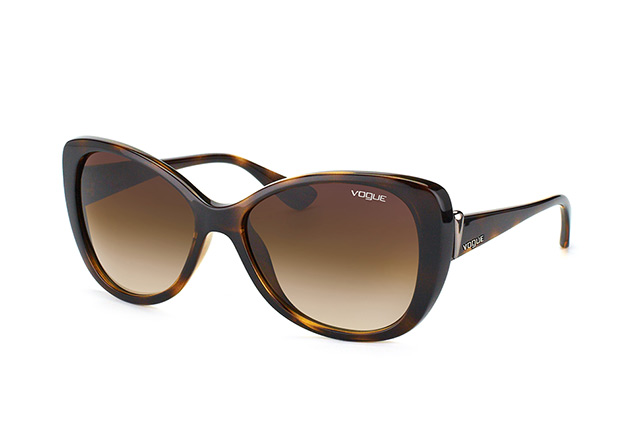 VOGUE Eyewear VO 2819S W656/13 perspective view