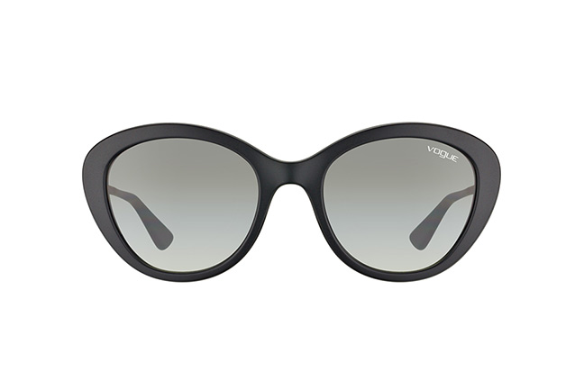 VOGUE Eyewear VO 2870S W44/11 perspective view
