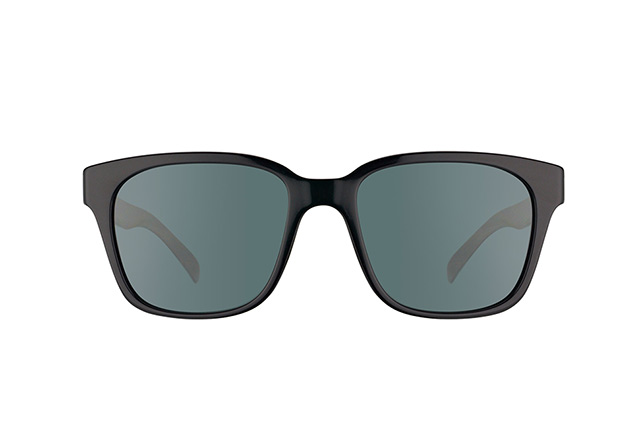 97f1ed9072ba ... Burberry Sunglasses; Burberry BE 4148 3406/87. null perspective view;  null perspective view; null perspective view