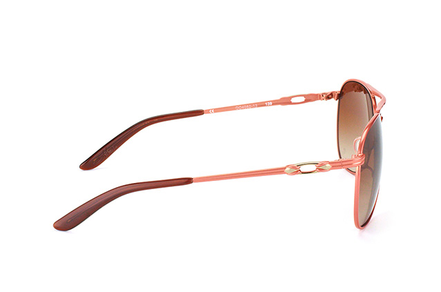 Oakley Daisy Chain OO 4062 13 perspective view