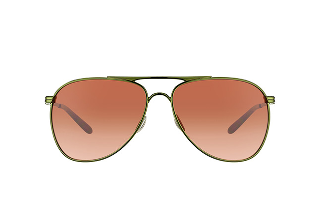 Oakley Daisy Chain OO 4062 11 perspective view
