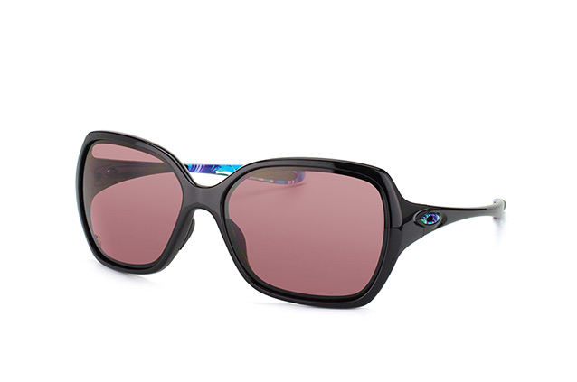 d0ab92cc073 ... Oakley Sunglasses  Oakley Overtime OO 9167 17. null perspective view ...