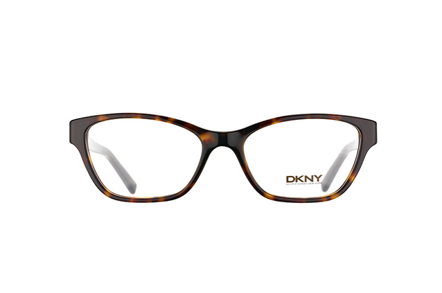 DKNY DY 4644 3016 perspective view